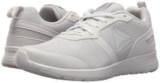 Reebok Foster Flyer Women's Shoes