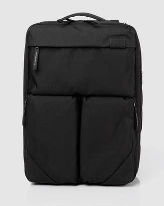 Plantpack Backpack - Large