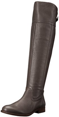 Franco Sarto Women's L-Hydie Riding Boot $108.14 thestylecure.com