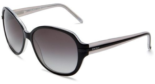 DKNY Women's DY4047 Sunglasses