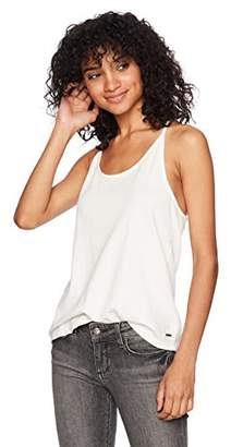 Roxy Women's Nothing Changes Tank Top