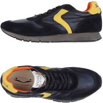 sports shoes ead83 b0452 51a3cf01b0516be97700df7b51252d57 xlarge.jpg