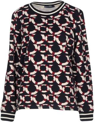 PETIT BATEAU Sweatshirts $94 thestylecure.com