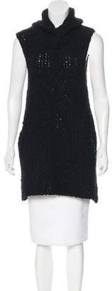 3.1 Phillip Lim Wool Knit Tunic