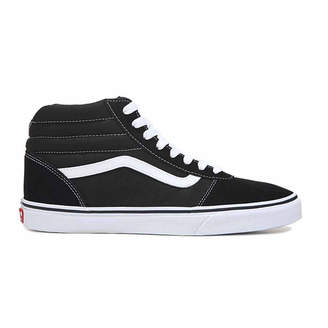Vans Mens Skate Shoes