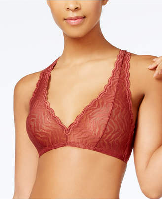 Cosabella Sweet Treats Racerback Bralette TREAT1356