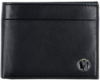Versace Wallets
