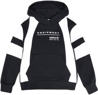 adidas Sweatshirts - Item 12156727GS