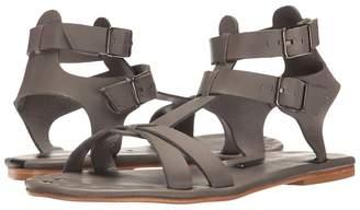 Matt Bernson KM Gladiator Women's Sandals