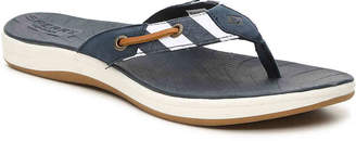 Sperry Seabrook Surf Sandal - Women's