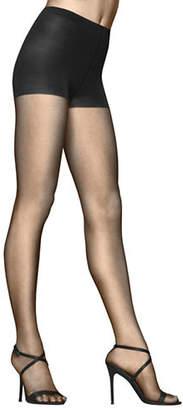 Donna Karan High-Rise Pantyhose