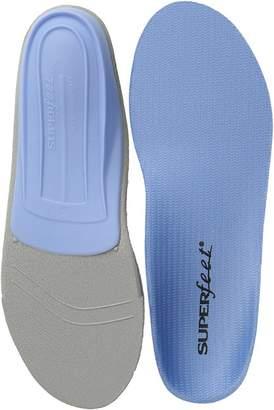 Superfeet Premium Blue Insoles Accessories Shoes