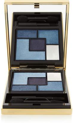 Saint Laurent Couture Palette Eyeshadow - 6 Rive Gauche