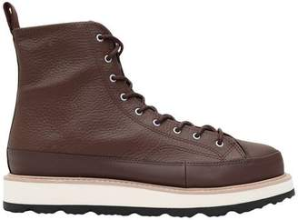 e4a1b64e85bf Mens Converse Boots - ShopStyle UK