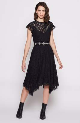 Joie Ronilda Dress