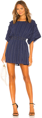 Tularosa Sienna Dress