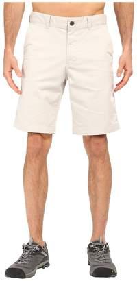 The North Face The Narrows Shorts Men's Shorts