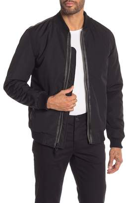 Rothco Civil Society Bomber Jacket