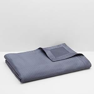 Bari Full/Queen Blanket