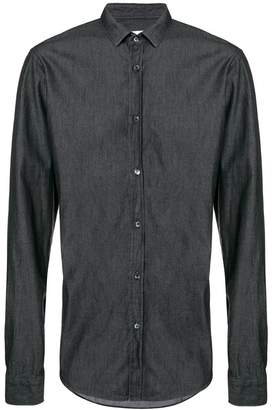 Dondup plain shirt