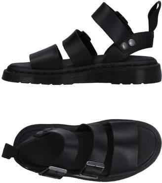 Dr. Martens Sandals - Item 11390197HV