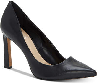Vince Camuto Sariela Pumps Women Shoes