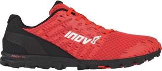 Inov-8 Inov 8 Trailtalon 235 Trail Run Shoe - Men's