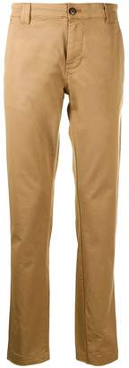 Tommy Jeans Tigers Eye chinos