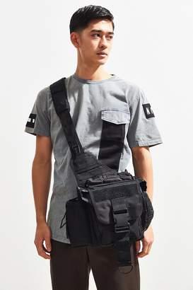 Rothco Crossbody Bag
