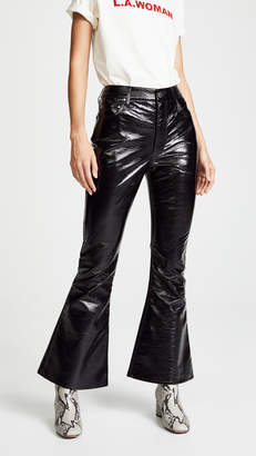 Beaufille Veritas Trousers
