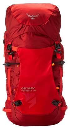 Osprey Variant 37 Backpack Bags