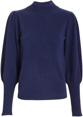 Sea Cailyn Puff Sleeve Sweater