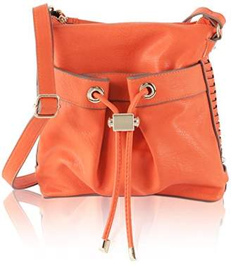Jessica Simpson Erica Cross Body Bag