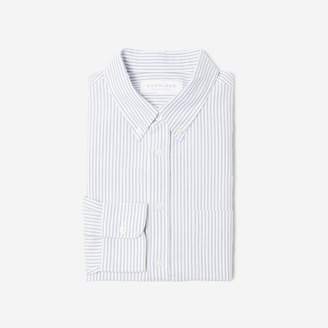 Everlane The Japanese Slim Fit Oxford
