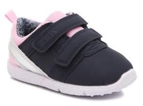 Carter's Relay 3 Sneaker - Kids'