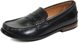Cole Haan Pinch Friday Loafers