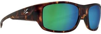 Kaenon Anacapa Ultra Polarized Sunglasses - Women's
