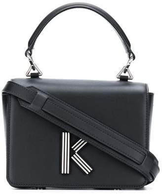 fcf3f45f Kenzo Top Handle Handbags - ShopStyle