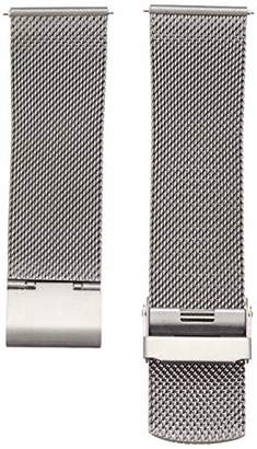 Skagen Watch Bands (Model: SKB6061)