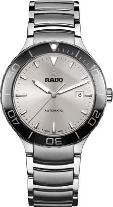 Rado Centrix Automatic Bracelet Watch, 42mm