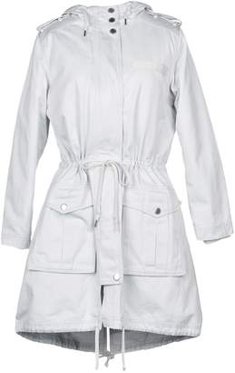 Marc by Marc Jacobs Jackets - Item 41706264PE
