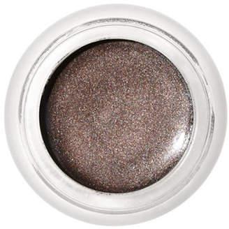 RMS Beauty Magnetic Eye Polish