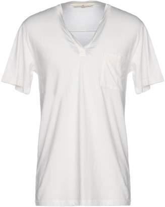 Golden Goose T-shirts - Item 12221559KN