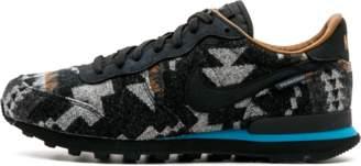 Nike Internationalist PND QS - Black/Stratus Blue