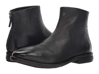 Marsèll Listolo Back Zip Boot