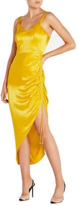 Sass & Bide A Case Of You Dress
