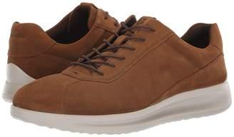 Clarks Un Blush Lo Women's Shoes