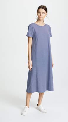 A.P.C. Lala Dress