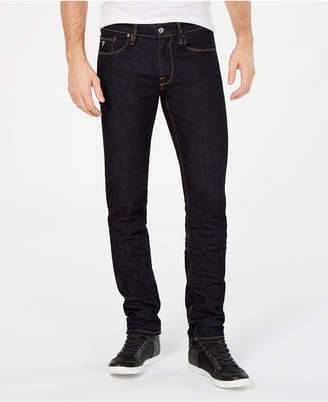GUESS Men Skinny Jeans