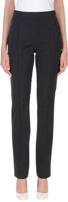 Boss Black Casual pants - Item 13184108